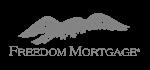 freedom logo 2
